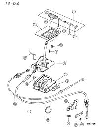 Aw4 transmission wiring harness wiring diagram 00000dyh aw4 transmission wiring harnesshtml