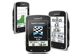 Garmin Edge 520 Gps Bike Computer Wi (End 9/1/2018 12:00 Am)
