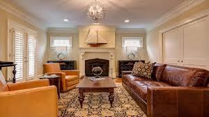 leather furniture design ideas. 20 Leather Sofa Design Ideas 2017 - LIVING ROOM IDEAS Furniture M