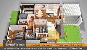house designs 3d in sri lanka ksa g com