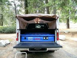 Truck Bed Mattress Diy Truck Bed Mattress Unique Bed Tent And Air ...