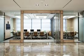 contemporary office spaces. Office Furniture : Find Modern Contemporary Space Photo Spaces A