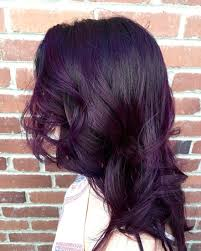 Shades Of Purple Hair Dye Chart 13 Burgundy Hair Color Shades For Indian Skin Tones