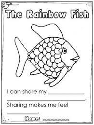 Small Picture Pinterest Rainbow Fish C7ceceeb7414daa4991f7d6f7a8cfe5ejpg