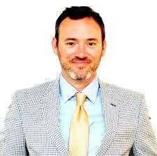 Jason M. Higley-Every Home Real Estate Jason M. Higley Properties ...