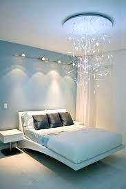 chandelier in bedroom chandelier in bedroom small images of chandelier lamp bedroom bedroom chandelier lighting chandeliers chandelier in bedroom