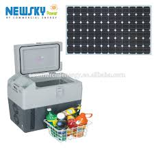Solar Powered Mini Fridge Solar Refrigerator Bag Solar Refrigerator Bag Suppliers And