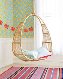 kids hanging chair for bedroom. kids hanging chair for bedroom n