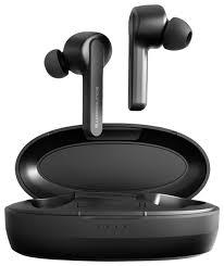 Беспроводные <b>наушники SoundPeats</b> TrueCapsule — купить по ...