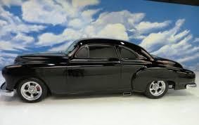 1951 chevrolet wiring diagram 1951 chevy black beauty