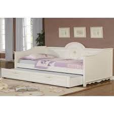 Mathis Brothers Bedroom Furniture Home Decorating Ideas Home Decorating Ideas Thearmchairs