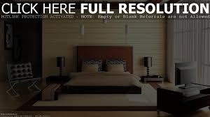 Interior Design For Bedroom Home Design Ideas - Bedroom interior designing