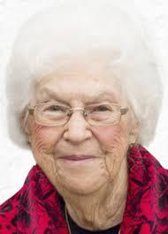 Dorothy Smith | Obituary | Goshen News
