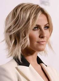 7 Awesome Long Hairstyles For Round Faces   Style Presso furthermore Long Layered Hairstyles Round Faces likewise 45 Hairstyles for Round Faces   Best Haircuts for Round Face Shape together with  also Medium Long Hairstyles For Round Faces as well 36  Hairstyles for Round Faces Trending 2017 likewise  furthermore  furthermore Best 10  Round face hairstyles ideas on Pinterest   Hairstyles for further 30 Stunning Medium Hairstyles for Round Faces further . on haircuts for round face long hair