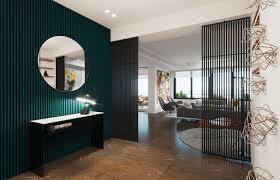 Contemporary Interior Design Modern Contemporary Apartment Interior Design Byblos