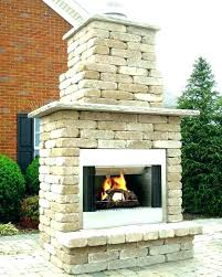 astonishing masonry fireplace kits masonry fireplace kit masonry fireplace kit building an indoor with a indoor
