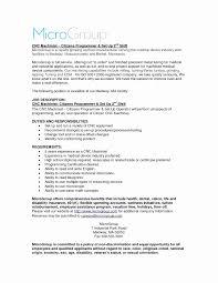 Tuition Reimbursement Contract Template Luxury Reimbursement Letter