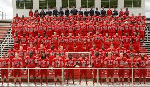 2016 Football Roster Kentucky Christian University Athletics