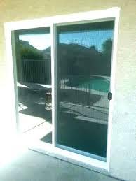 oven door glass replacement fabulous cost standard size vinyl patio in part kenmore repair microwave