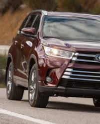2018 toyota kluger. exellent 2018 2018 toyota kluger refreshing new generation model after 2014 release with toyota kluger