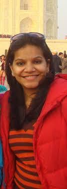 surbhi goel - YouTube - photo