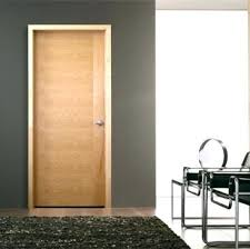 contemporary interior door designs. Contemporary Interior Door Beautiful Modern Doors Design With Designs Soft Light Wooden