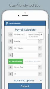Hourly Payroll Calculator California Wage Calculator California Hashtag Bg