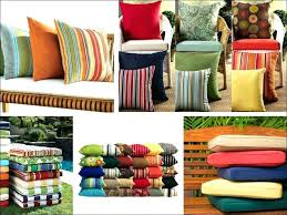 outdoor pillow outdoor pillows kitchen rocking chairs indoor cushions for sofa dining chair with furniture