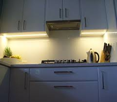Energy Efficient Lighting Led House Lights Tail Green Street Battery  Powered Dimmable Auto Rv For Home Kitchen ...
