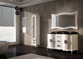 luxury bathroom furniture cabinets. luxury bathroom vanities traditional with cabinet furniture image by macral design corp cabinets l