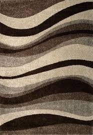 Delighful Modern Carpet Texture Abstract Rugs Velvet Soft Pilefeels Throughout Design Decorating