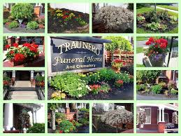 traunero funeral home in tiffin oh