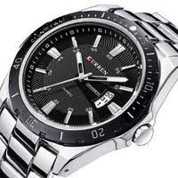 <b>CURREN Watch</b> - Shop Cheap <b>CURREN Watch</b> from China ...