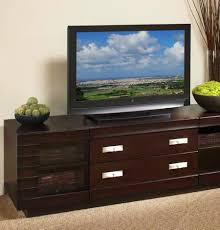 Modern Storage Cabinets For Living Room Living Room Wall Unit Bedroom Sets Modern Brown Wooden Plasma