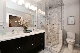 Bathroom Remodel Toronto Collection Custom Design Inspiration