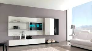 decorations modern living room decor and design paint part of