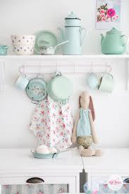 Mint Green Kitchen Accessories 25 Best Ideas About Pastel Kitchen Decor On Pinterest Pastel