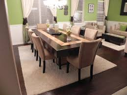 Rectangle Dining Room Tables Rectangle Dining Room Tables Toscana Extending Dining Table C