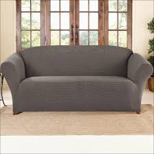 Furniture Slip Couch Covers Couch Slip Covers