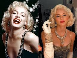 Marilyn Monroe Hairstyle Retro Hairstyles To Look Fantastic Hairstyles Haircuts And Hair