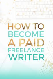 get paid to write online write online email and learning want to become a lance writer and make money from home check out laura s seven