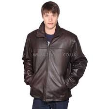 reed men s dean leather jacket jackets 0unrwhxo