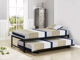 Trundle Bed | eBay