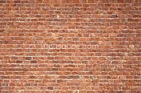 brick wall old brick wall wallpaper mural brick wall background hd