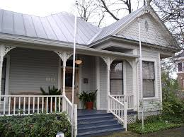 simple small victorian cottage house plans