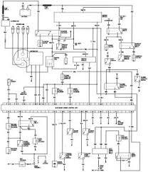 repair guides wiring diagrams wiring diagrams autozone com jeep cj7 wiring diagram at Jeep Cj7 Wiring Harness Diagram