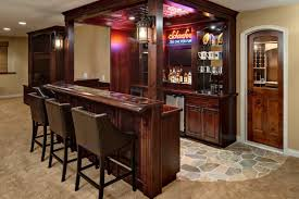 diy rustic bar. full size of bar:amazing diy home bar with rustic decor also stone flooring amazing a