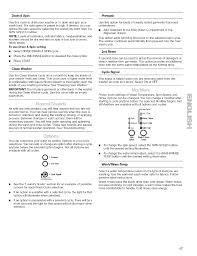 kenmore he2 plus. drain \u0026 spin, ciean washer, 2nd rinse | kenmore he2 plus user manual page 17 / 80 he2 plus h