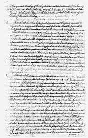 articles and essays george washington papers digital  fairfax resolves written by george washington and george mason on 17 1774 at mount vernon the fairfax county resolves were both a bold statement of