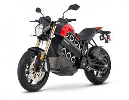 brammo electric motorcycle prices cut by 5 000 to 7 000